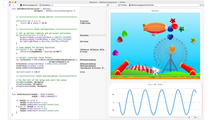 http://devimages.apple.com.edgekey.net/swift/images/swift-screenshot.jpg
